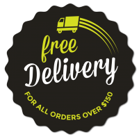 badge-free-delivery-offer