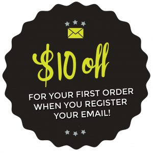 badge-10off-email-signup2