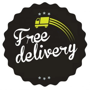 badge-free-delivery-updated2
