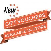 badge-gift-vouchers
