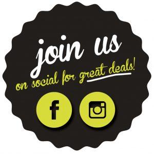 badge-join-social