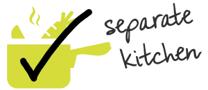 separate-kitchen