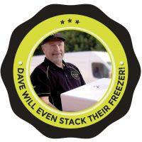 spedials-badge4-stack-freezer