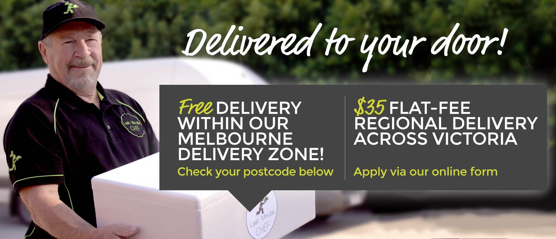 website-banner-delivery-options3